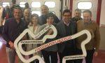 Gp di Formula Uno nel Mugello, Gandola: Ora la politica fiorentina si accorga dell'eccellenza dei territori della provincia