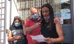 Un defibrillatore al circolo di Terrigoli in ricordo di Stefano IL VIDEO