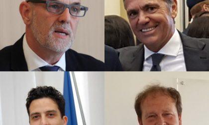 Rifiuti e scarti: i principali settori di Confindustria Toscana Nord gravemente penalizzati