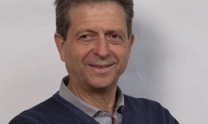 """Giovannini (Forza Italia): """"ecco i 4 candidati azzurri nella Piana Fiorentina per le regionali"""""""