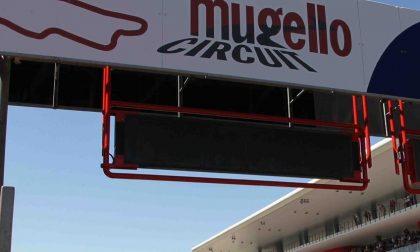 Gran Premio del Mugello: arriva ordinanza, massimo 3mila spettatori