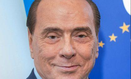 Aprire commissione d'inchiesta sul caso Berlusconi: la richiesta