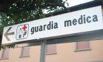 Guardia Medica Turistica e servizio di assistenza medica per chi soggiorna a Montepiano
