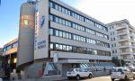 Istituto Diagnostico Santo Stefano adesso passa al 100% alla Misericordia di Prato