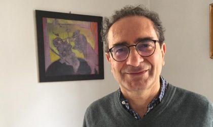 Medico deceduto per Covid a Scarperia: per l'assicurazione non è morte sul lavoro