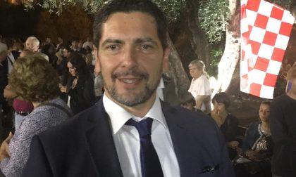 Cambio al vertice della Pro Loco di Signa: Fabrizio Frangini ha rassegnato le dimissioni