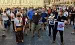 Turismo residenziale,a Firenzela protesta degli operatori