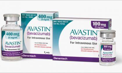 Estar aggiudica farmaco per patologie tumorali anche per altre 3 Regioni