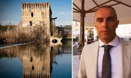 """Sindaco """"rifiutato"""" dalla Toscana: vive a Codogno"""