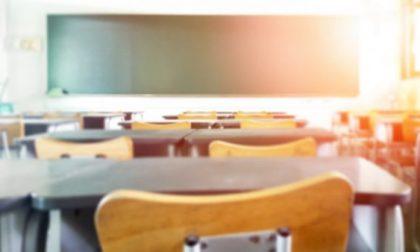 Rientro a scuola: l'Asl Toscana Centro lancia un appello alle famiglie