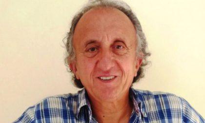 Stanotte è scomparso Massimo Riva, coordinatore di Forza Italia a Scandicci: il cordoglio della sua comunità politica