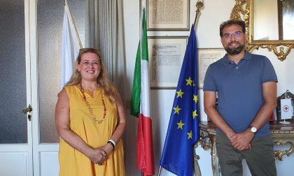 Cri Firenze al fianco di Aisla: al via il servizio di consegna a domicilio dei farmaci