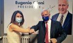 Regionali, tutti i candidati Pd. Rimane fuori Alessandro Martini