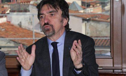 Covid, bruciati in Toscana 10 miliardi di consumi: 2700 euro a testa in meno. L'allarme di Confcommercio