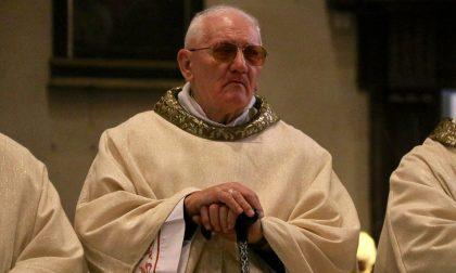 Morto il sacerdote rimasto ustionato sabato