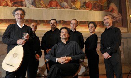 FloReMus 2020: al via il Rinascimento musicale a Firenze (nonostante il covid)