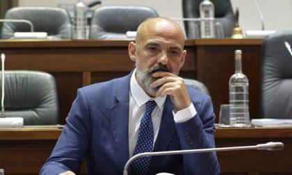 """Offese e minacce: candidato di """"Svolta"""" querela"""