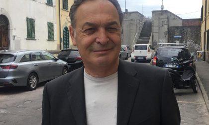 """Omicidio a Lastra a Signa, Luigi Mattei (Iv): """"serve una maggiore collaborazione tra cittadini e autorità competenti"""""""
