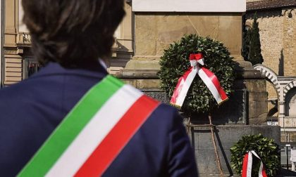 Liberazione di Firenze, interverrà anche Lorenzo Baglioni per rivolgersi ai giovani