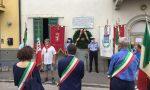 """Commemorazione eccidio dei XIII Martiri: """"ricordare significa rimettere nel cuore"""" – GUARDA LE FOTO"""