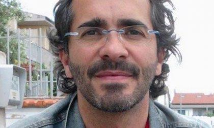 Regionali 2020, a Firenze presentato il candidato presidente del ricostituito Pci Marco Barzanti
