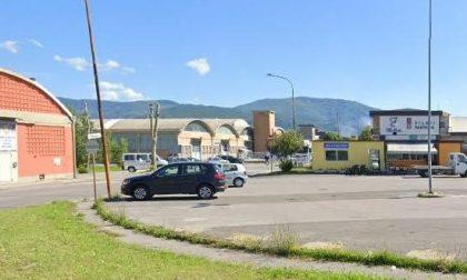 Il parcheggio di via della Viaccia a Oste si rifà il look: approvato il progetto di fattibilità