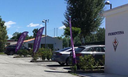 """La festa dell'Unità di Firenze """"archivia"""" lo Stadio a Campi Bisenzio"""