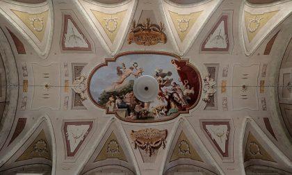 Wiki Loves Monuments Toscana: fino al 30 settembre 2020, partecipazione gratuita con scatti illimitati