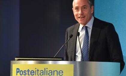 Poste Italiane: con il Superbonus 110% e gli altri bonus fiscali, liquidità ad imprese e privati per i correntisti Bancoposta provincia di Firenze