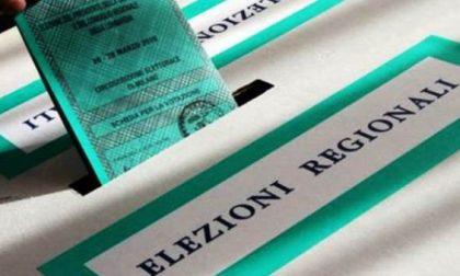 Regionali: i numeri nelle urne dal 1970 al 2015