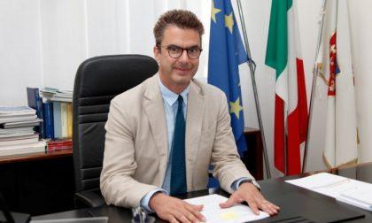 """Il presidente di Confindustria Toscana Nord Giulio Grossi: """"Pronti a dare il nostro contributo"""""""