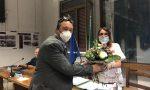 Val Bisenzio, Francesca Merlini è il nuovo segretario dei Comuni