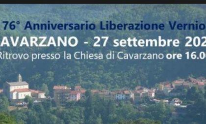 Alla scoperta del borgo di Cavarzano e della sua storia