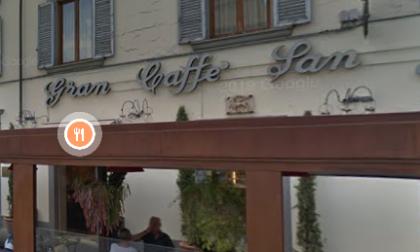 Chiusura Gran Caffè San Marco: la Filcams Cgil chiede attivazione tavolo di crisi
