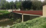 Presentato il progetto per la riqualificazione di ponte al mulino