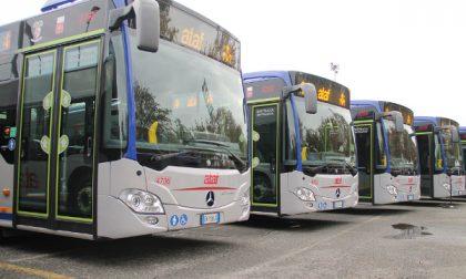 Trasporto scolastico, con i 3 milioni della Regione in arrivo 233 nuovi bus