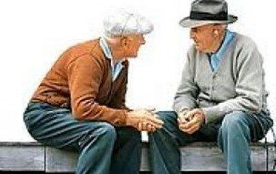 Le condizioni degli anziani nella Piana fiorentina