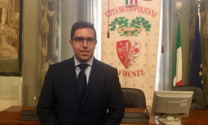 """Nomine Alia, Gandola: """"Sono il fallimento della politica, basta logiche da prima Repubblica"""""""