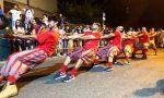 Giochi Rionali Sammartinesi: annullata l'edizione 2020