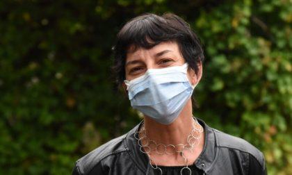 Campagna vaccinazioni e percorsi di sicurezza, l'assessora regionale Spinelli scrive alle Rsa