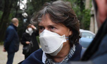 """""""Dall'Europa arriveranno 312 milioni di euro per l'agricoltura toscana"""" l'annuncio di Stefania Saccardi"""