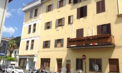 Sesto, nuovi casi covid: contagiati 28 migranti del Cas di via Mazzini