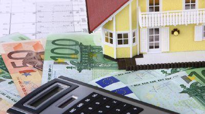 Il lockdown ci ha fatto indebitare: mutui più alti a Prato