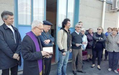 Centro ascolto Caritas, 25 anni vicini agli ultimi