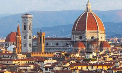 Visite guidate per ri-scoprire Firenze: ecco tutto il programma