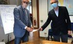 Covid, Giani firma nuova ordinanza: limite a visite in ospedale e stop a gare dilettanti