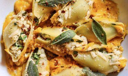 World Pasta Day, indagine di Confartigianato: i fiorentini la preferiscono  ripiena, con  pere e pecorino o lampredotto