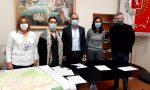 Da lunedì 19 ottobre nel presidio distrettuale di Montemurlo arriva l'infermiere di famiglia