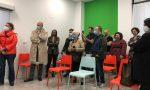 Modi di Dire inaugura la sua nuova sede: I VIDEO E LE FOTO