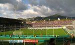 Sfuma l'ipotesi di realizzare lo stadio a Campi? I timori dei tifosi:«Mettiamoci l'anima in pace, non c'è la volontà politica»